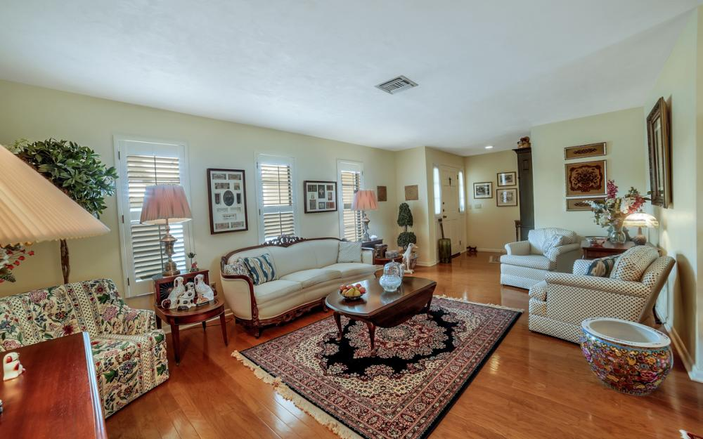 1390 Tredegar Dr, Fort Myers - Home For Sale 719085714