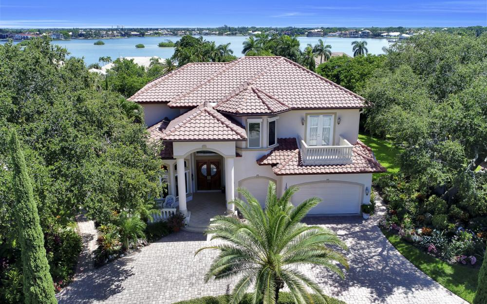 1626 Ludlow Rd, Marco Island - Home For Sale 2008536087