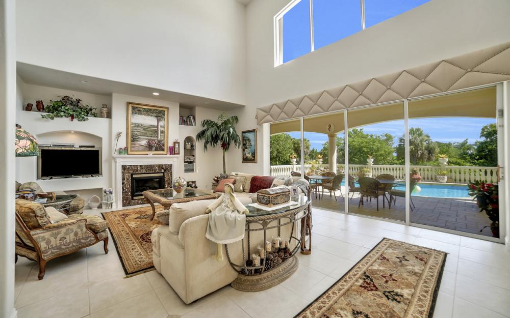 1626 Ludlow Rd, Marco Island - Home For Sale 2130571158
