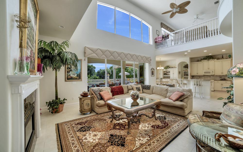 1626 Ludlow Rd, Marco Island - Home For Sale 418011241