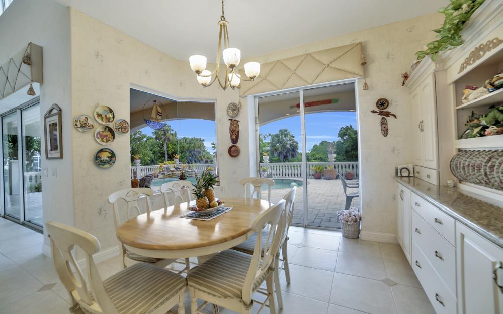 1626 Ludlow Rd, Marco Island - Home For Sale 521397389