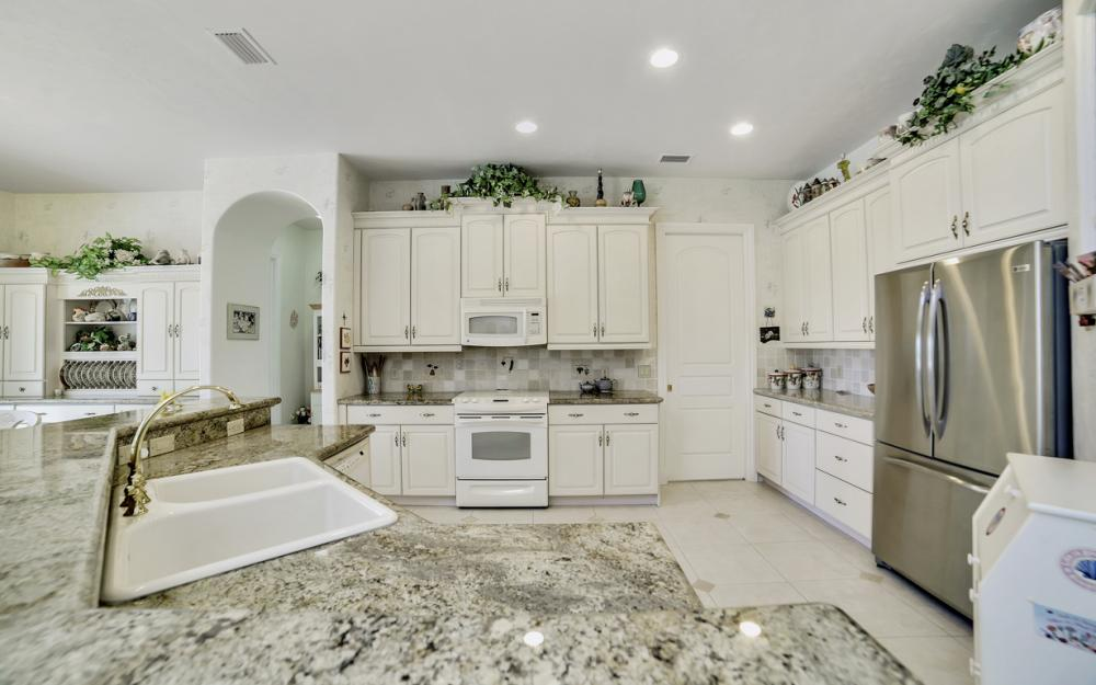 1626 Ludlow Rd, Marco Island - Home For Sale 2013288983