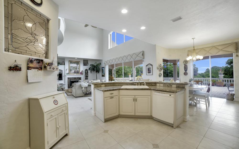 1626 Ludlow Rd, Marco Island - Home For Sale 796224748