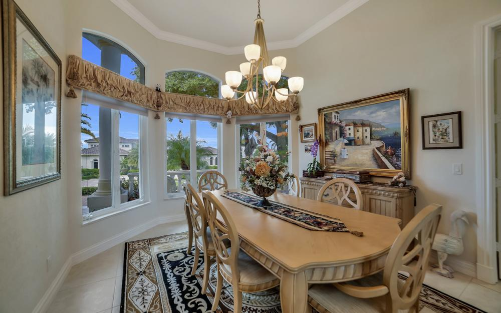 1626 Ludlow Rd, Marco Island - Home For Sale 1501772569