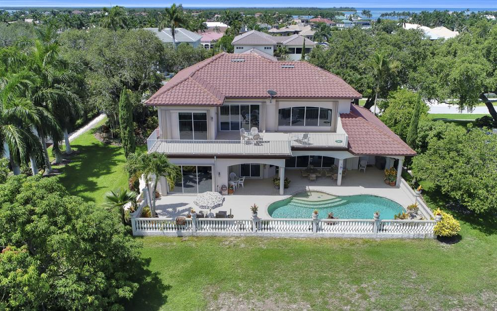 1626 Ludlow Rd, Marco Island - Home For Sale 1177217154
