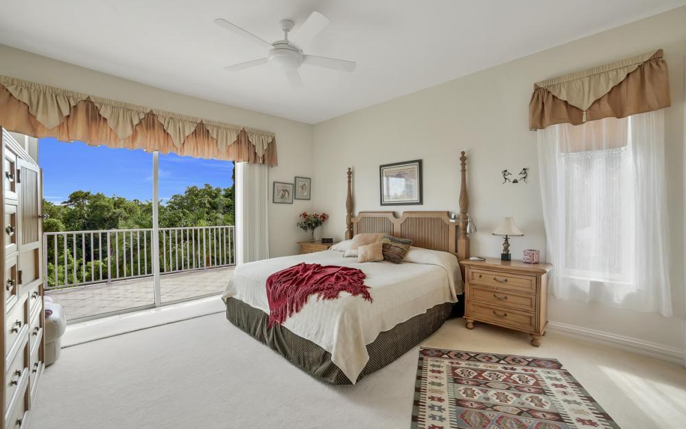 1626 Ludlow Rd, Marco Island - Home For Sale 1113723420