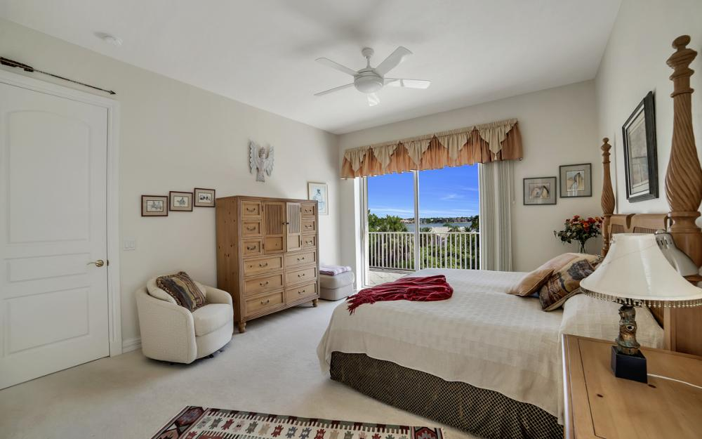 1626 Ludlow Rd, Marco Island - Home For Sale 920602630
