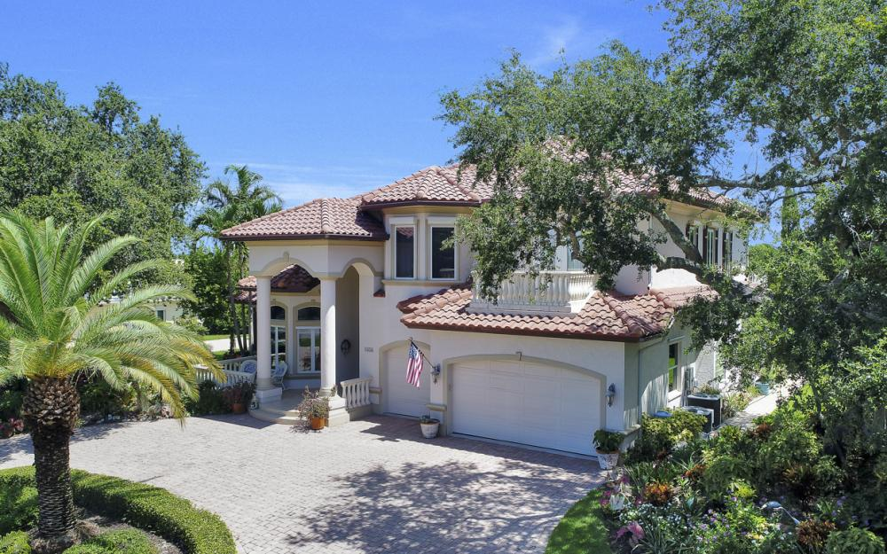 1626 Ludlow Rd, Marco Island - Home For Sale 407170775