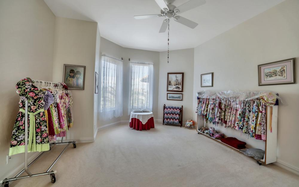 1626 Ludlow Rd, Marco Island - Home For Sale 129646258