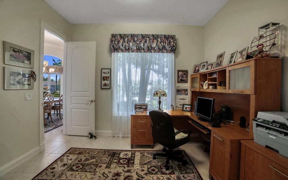 1626 Ludlow Rd, Marco Island - Home For Sale 1630358083