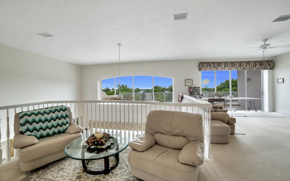 1626 Ludlow Rd, Marco Island - Home For Sale 222676196