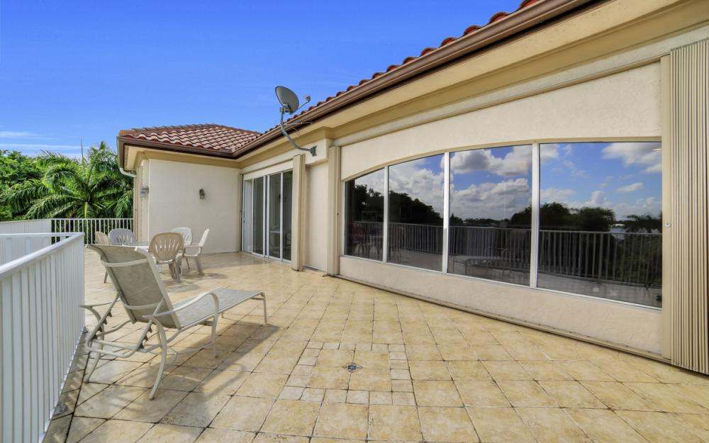 1626 Ludlow Rd, Marco Island - Home For Sale 704293752