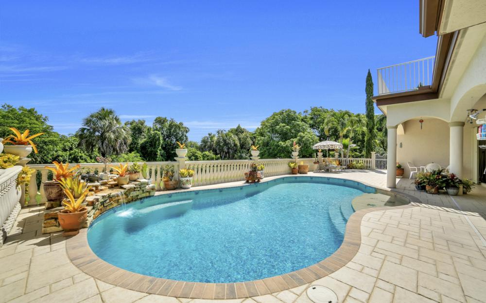 1626 Ludlow Rd, Marco Island - Home For Sale 949217607