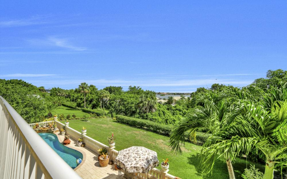 1626 Ludlow Rd, Marco Island - Home For Sale 1065434088