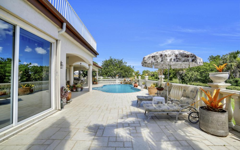 1626 Ludlow Rd, Marco Island - Home For Sale 646643039