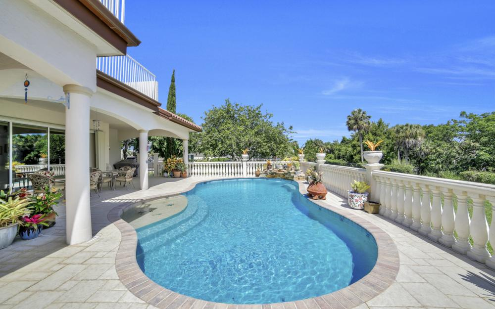 1626 Ludlow Rd, Marco Island - Home For Sale 1939030630