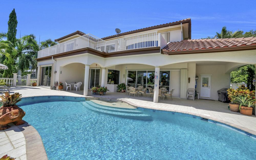 1626 Ludlow Rd, Marco Island - Home For Sale 652454858