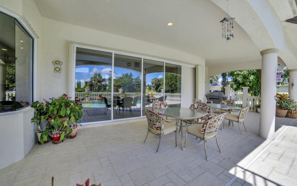 1626 Ludlow Rd, Marco Island - Home For Sale 66884965