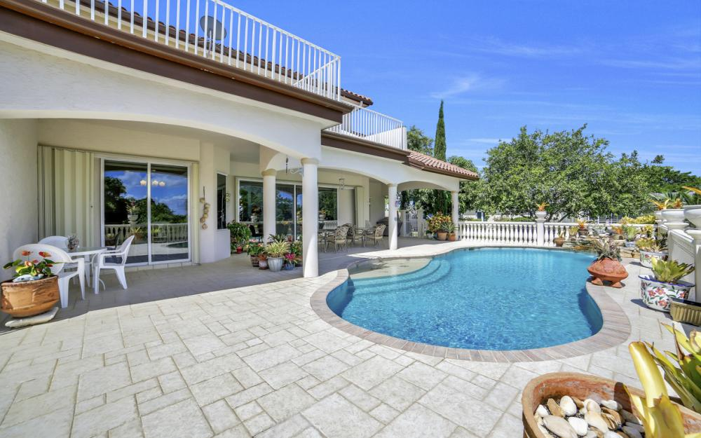 1626 Ludlow Rd, Marco Island - Home For Sale 1965705026