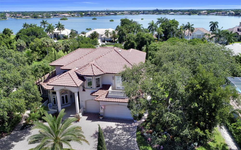 1626 Ludlow Rd, Marco Island - Home For Sale 315399316