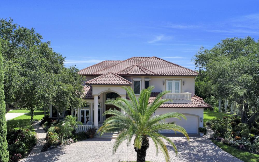 1626 Ludlow Rd, Marco Island - Home For Sale 625917875