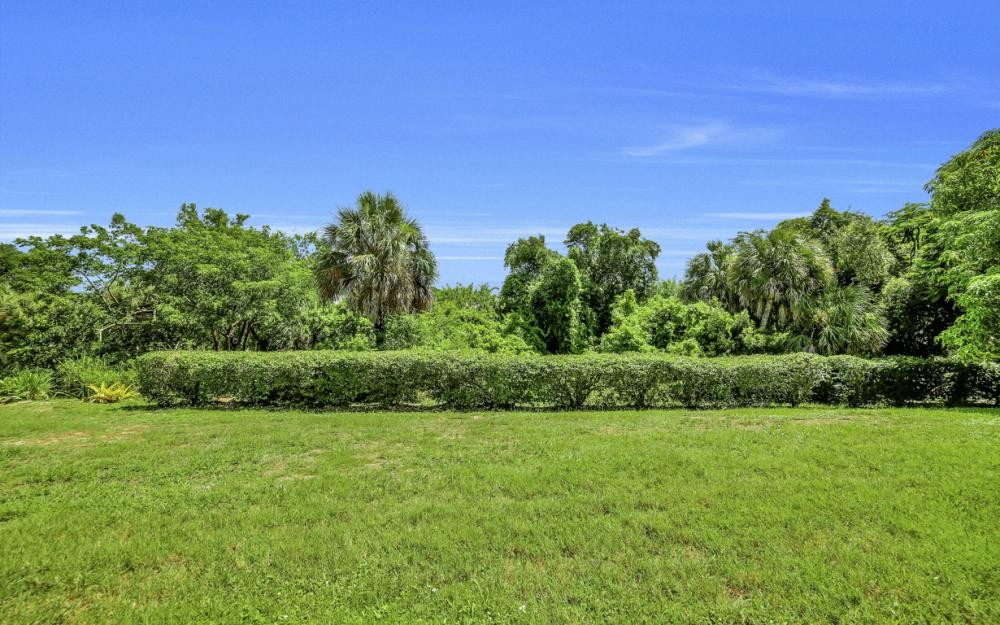 1626 Ludlow Rd, Marco Island - Home For Sale 942083274
