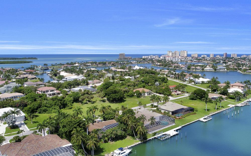 1626 Ludlow Rd, Marco Island - Home For Sale 1863913067