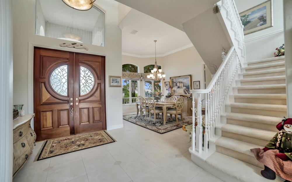 1626 Ludlow Rd, Marco Island - Home For Sale 1153016291