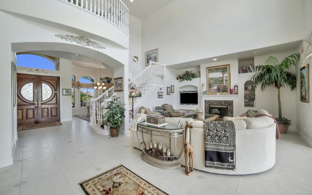 1626 Ludlow Rd, Marco Island - Home For Sale 1113513501