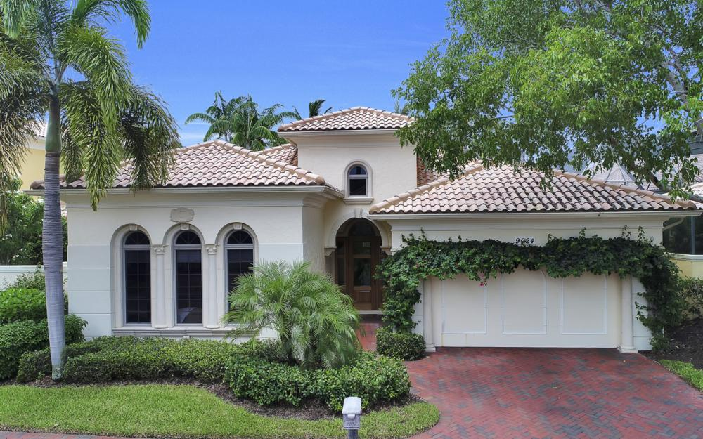 9024 Terranova Dr, Naples - Home For Sale 1742912398