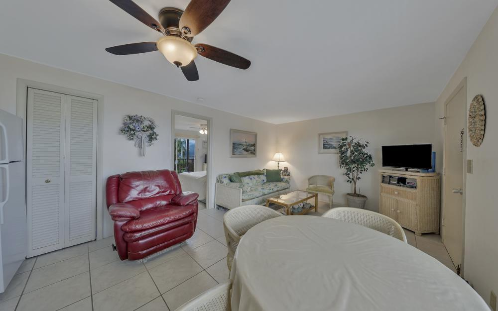 850 Palm St C-17, Marco Island - Condo For Sale 144749460