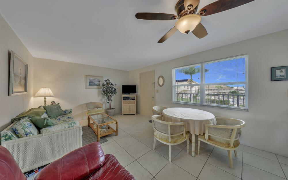 850 Palm St C-17, Marco Island - Condo For Sale 714485654