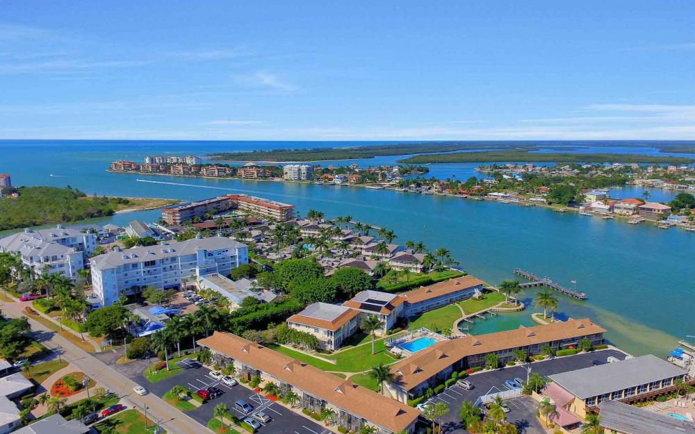 850 Palm St C-17, Marco Island - Condo For Sale 467349191