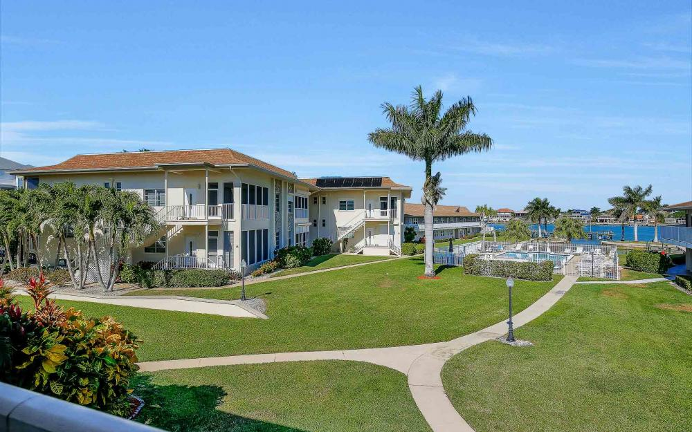 850 Palm St C-17, Marco Island - Condo For Sale 607681484