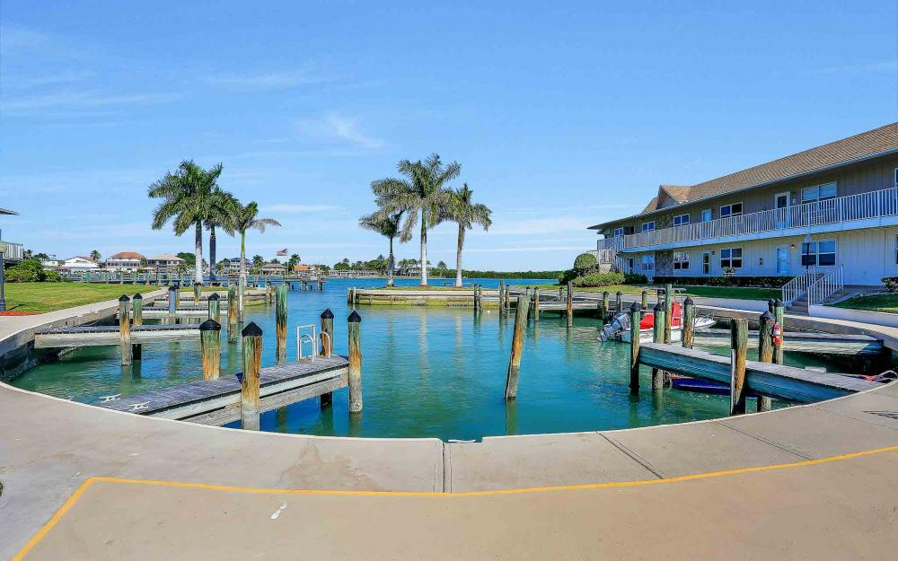 850 Palm St C-17, Marco Island - Condo For Sale 2097187134