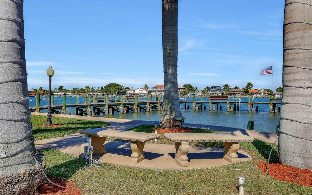 850 Palm St C-17, Marco Island - Condo For Sale 347958505