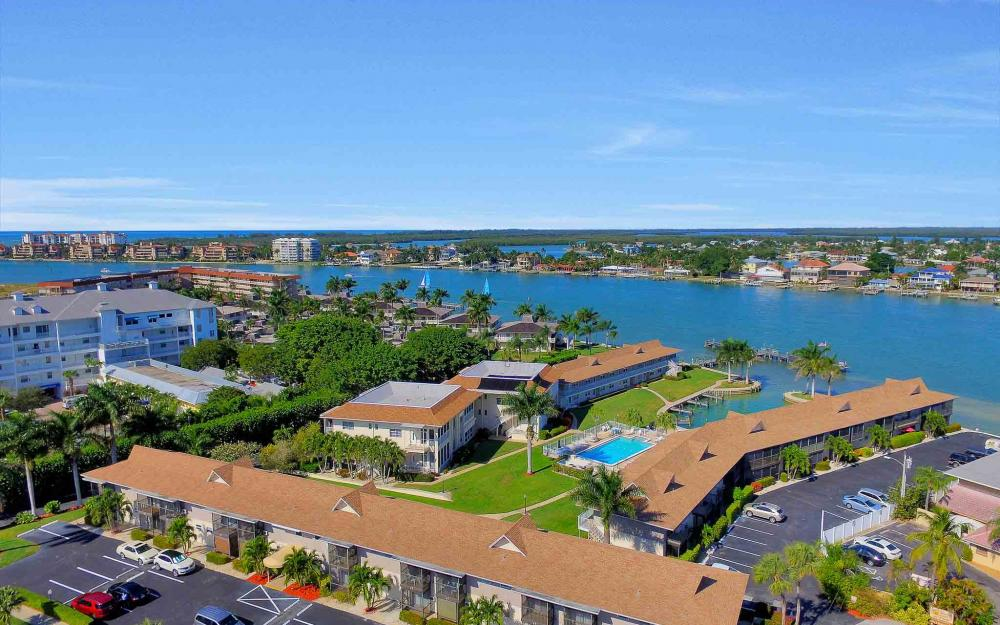 850 Palm St C-17, Marco Island - Condo For Sale 395998981