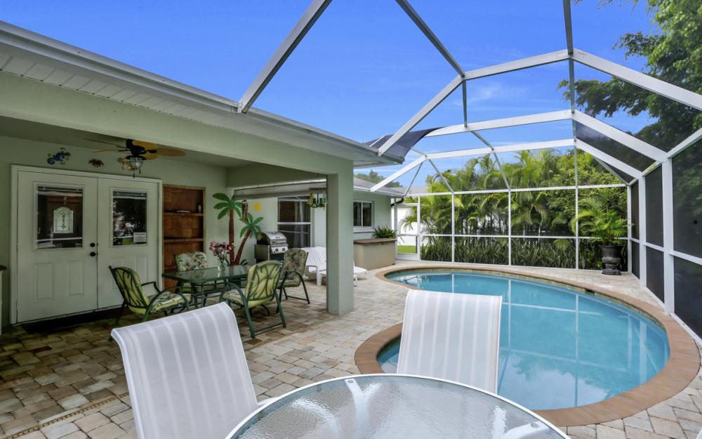 910 SW 37th Ter, Cape Coral - Home For Sale 1618827159