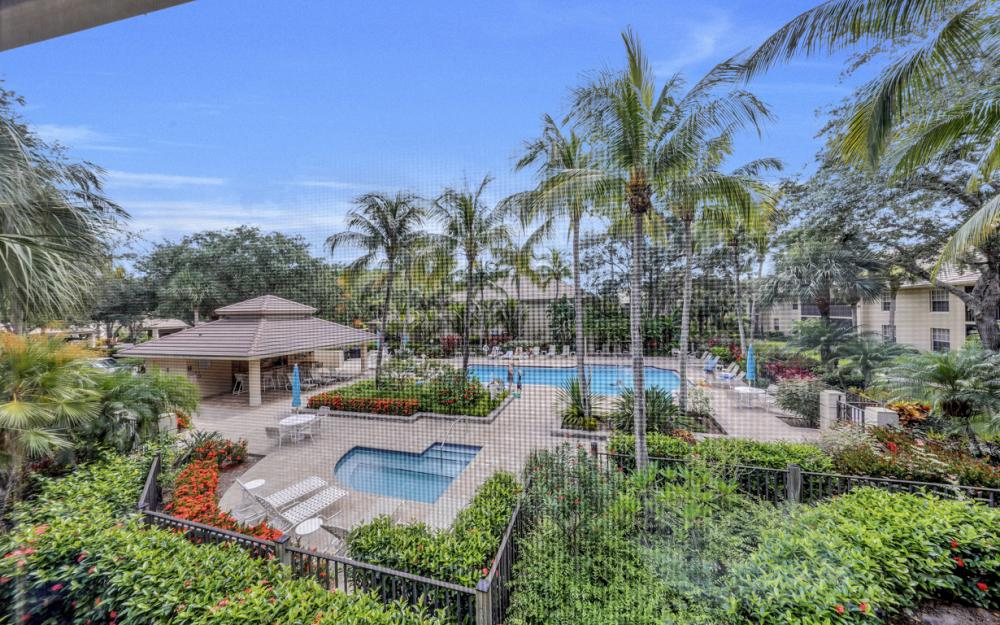 4160 Sawgrass Point Dr #201, Bonita Springs - Condo For Sale 263960454