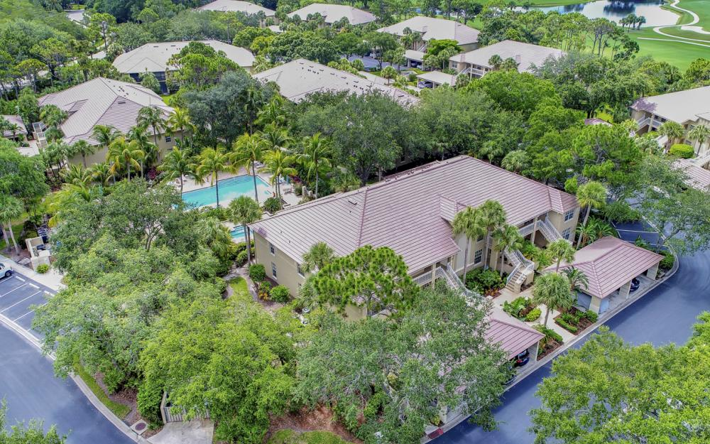 4160 Sawgrass Point Dr #201, Bonita Springs - Condo For Sale 1518720865