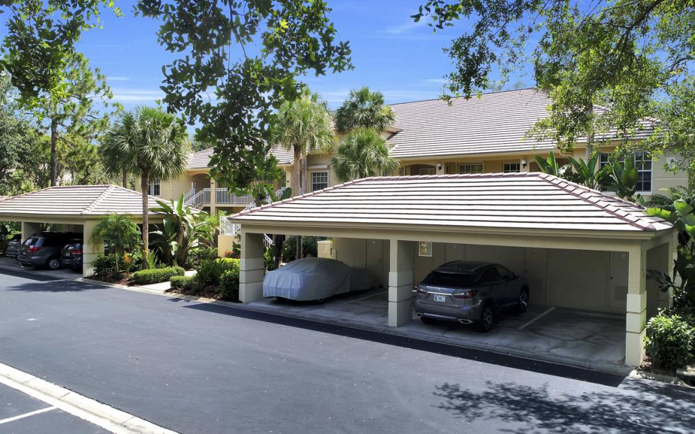 4160 Sawgrass Point Dr #201, Bonita Springs - Condo For Sale 1308166375