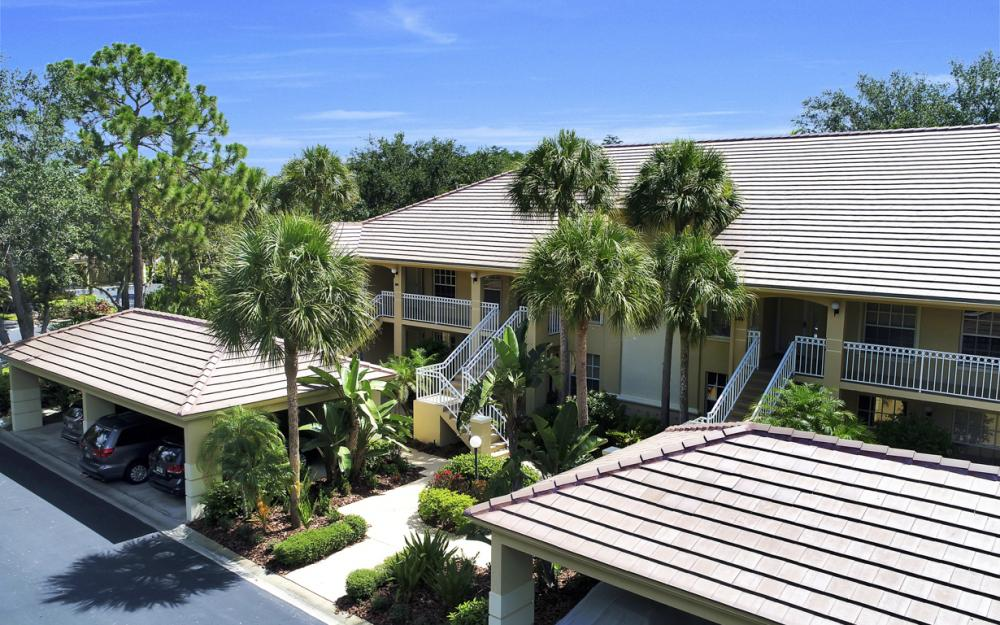 4160 Sawgrass Point Dr #201, Bonita Springs - Condo For Sale 467674374
