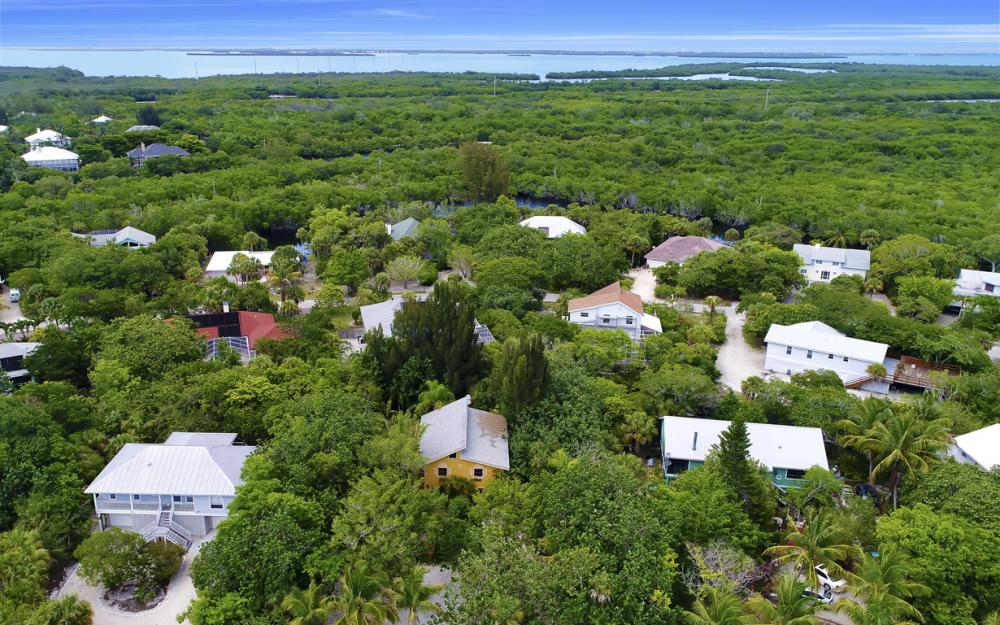 4606 Brainard Bayou Rd, Sanibel - Home For Sale 1188345390