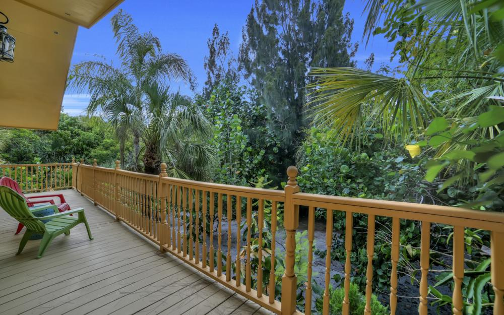 4606 Brainard Bayou Rd, Sanibel - Home For Sale 96926541