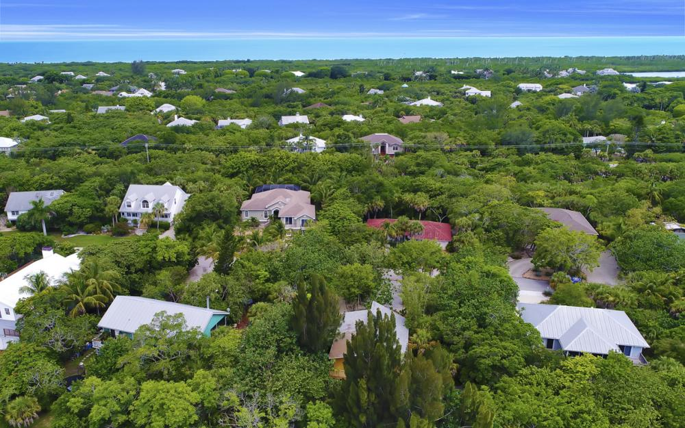4606 Brainard Bayou Rd, Sanibel - Home For Sale 1326799077