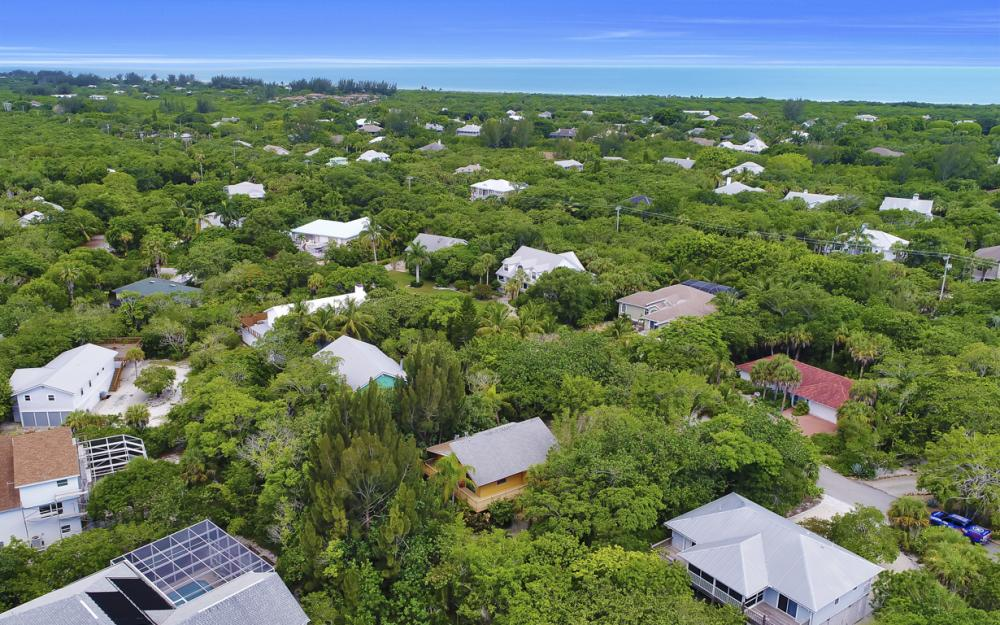 4606 Brainard Bayou Rd, Sanibel - Home For Sale 1792902095