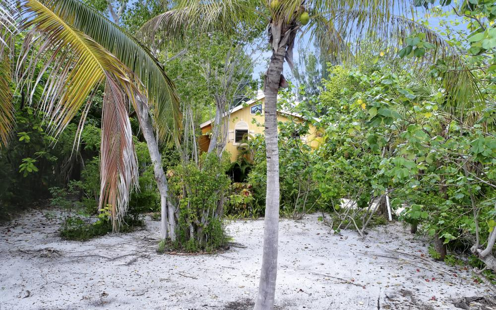 4606 Brainard Bayou Rd, Sanibel - Home For Sale 62051455