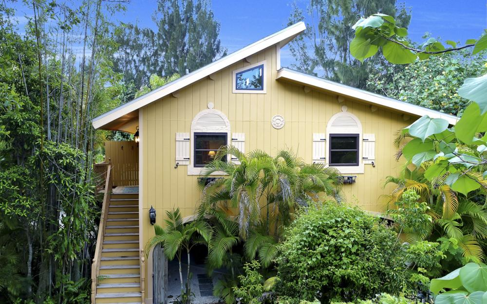 4606 Brainard Bayou Rd, Sanibel - Home For Sale 1010250518