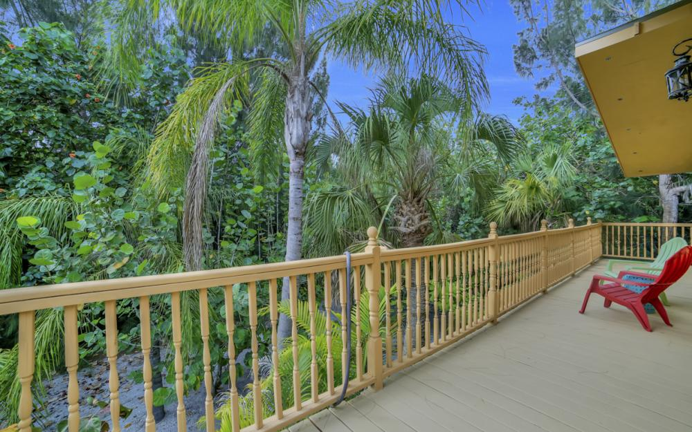 4606 Brainard Bayou Rd, Sanibel - Home For Sale 123573838