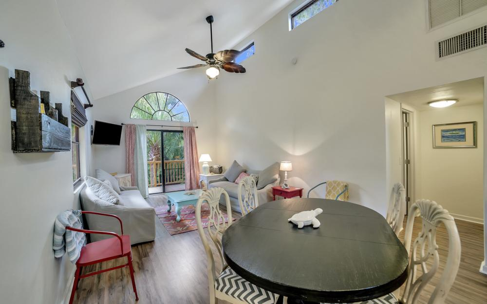 4606 Brainard Bayou Rd, Sanibel - Home For Sale 1242355447